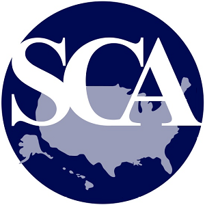 SCA-300